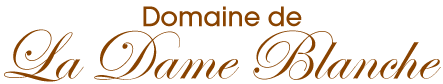 domaine dame blanche mobile